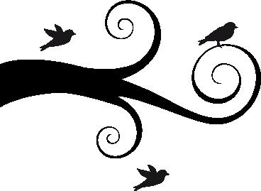 baum_birds.png